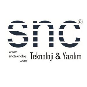 SNC Teknoloji