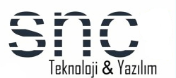 SNC Technology Logo