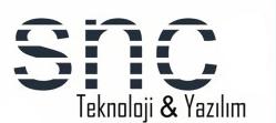 SNC Technology Logo